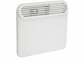 500 W programmable de Prem-i-air