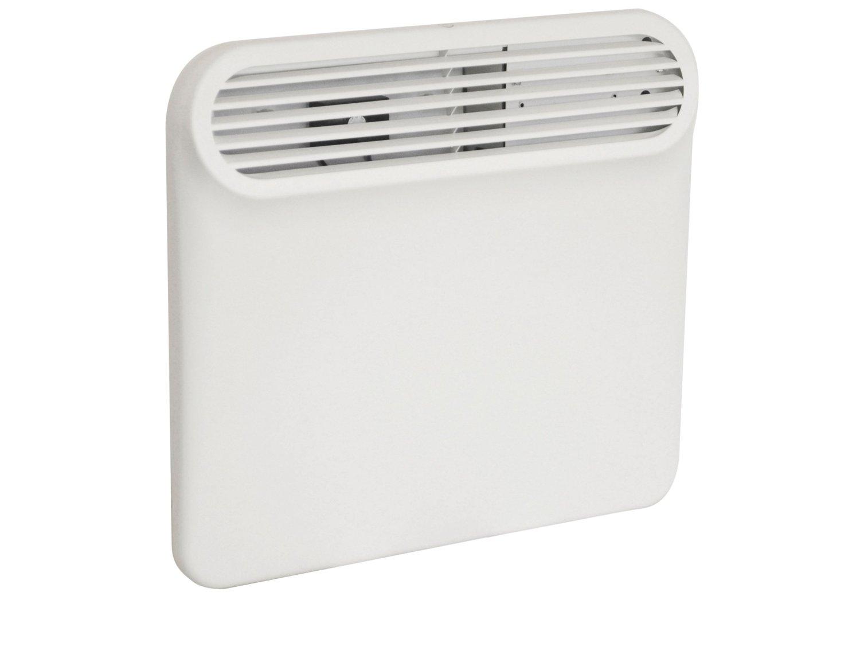 chauffage électrique 500 W programmable de Prem-i-air