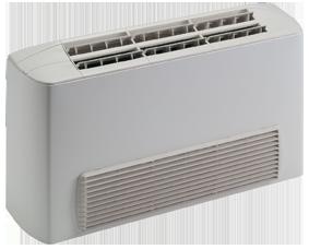 chauffage électrique convecteur