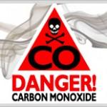 Le danger du monoxyde de carbone pour les systèmes de chauffage non électrique