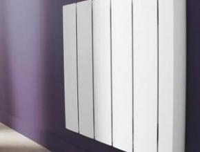 radiateur électrique olympic